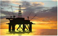 Offshore Safety Cases