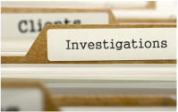 Audit and Investigation