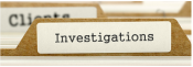 AUDIT & INVESTIGATION