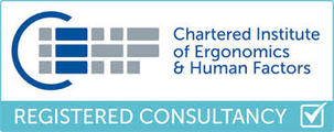 IEHF Registered Consultancy